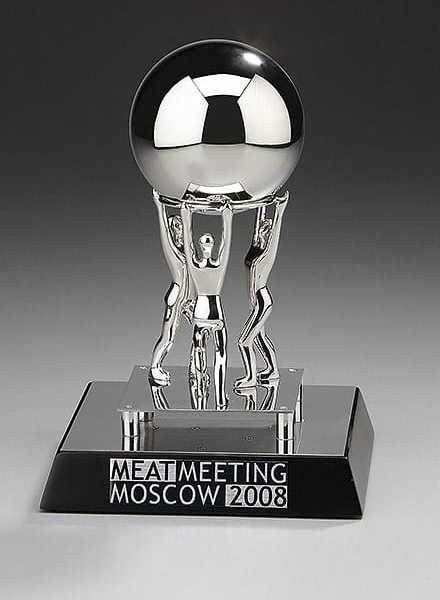 7870_Together_We_Can_Award